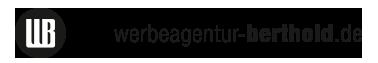 werbeagentur-berthold-logo-png